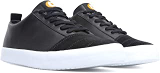 Camper Men's Imar Copa Fashion Sneaker
