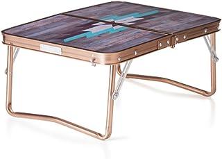 コールマン(Coleman) テーブル IL ミニテーブルプラス モザイクウッド 2000032522