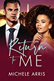 Return to Me (Tycoon's Temptation Book 3)