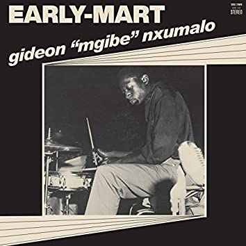 Early-Mart