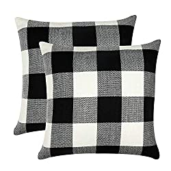 check pillow covers