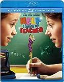 Help, I Shrunk My Teacher [Blu-ray]