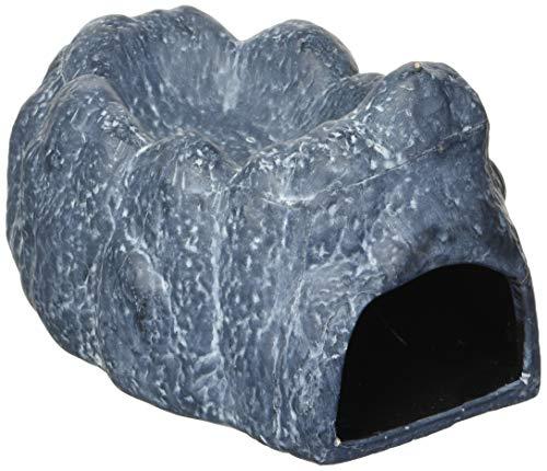 Exo Terra Reptilienhöhle für Nassfels, Keramik, 480 g