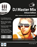 DJ Master Mix Deluxe Edition