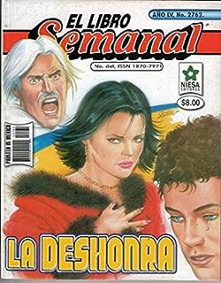 Best novela mexicana pasion Reviews