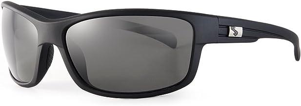 Sundog Eyewear 227214 Discreet Polarized Sunglasses