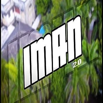 Iman 2.0