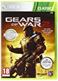 Microsoft Gears of War 2, Xbox 360, ENG - Juego (Xbox 360, ENG, Xbox...