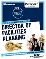Director of Facilities Planning