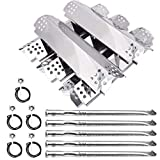 Replacement Parts for Nexgrill 720-0882A 720-0896 720-0925 720-0896B 720-0896C Gas Grills, Includes...