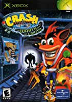 Crash Bandicoot 5 / Game