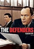 Defenders: Season One/ [DVD] [Import]