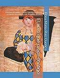 El libro que crece contigo: Poemas Infantiles, Cómic (Jamby Rockero) y Cuento (Verónica y los...