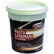 START Pasta Lavamani da 1 kg