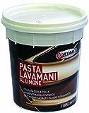 START Pasta lavamanos de 1 kg