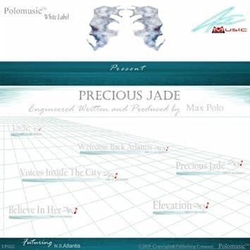 Precious Jade