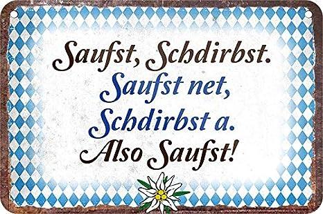 Sprüche zur hochzeit bayrisch