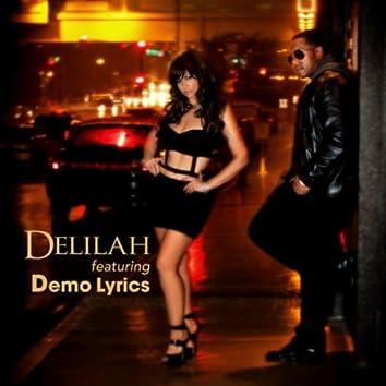 Sexy (feat. Demo Lyrics)