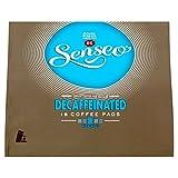 Senseo Decaffeinated Coffee Pods