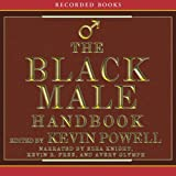 The Black Male Handbook: A Blueprint for Life