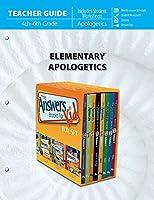 Elementary Apologetics