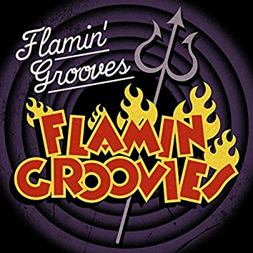 Flamin' Grooves