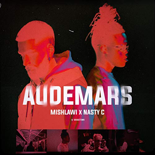 Audemars [Explicit]