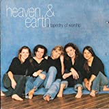 Heaven & Earth: A Tapestry of Worship