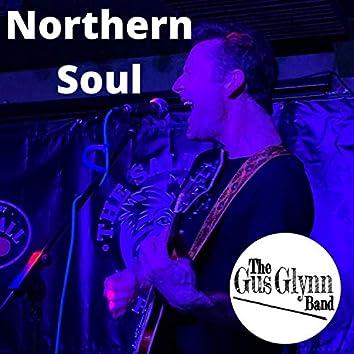 Northern Soul