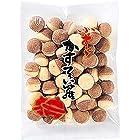 清水製菓 小鈴カステ-ラ 105g×24袋