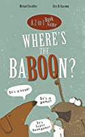 Where's the BaBOOn?
