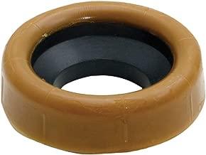 Eastman 40145 Jumbo Flanged Wax Ring, 4