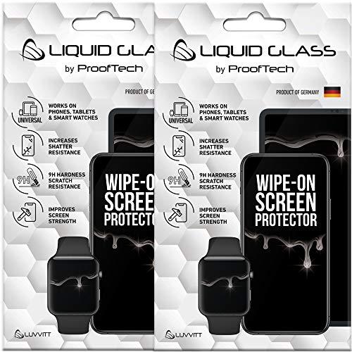 Best smartphone glass screen protector