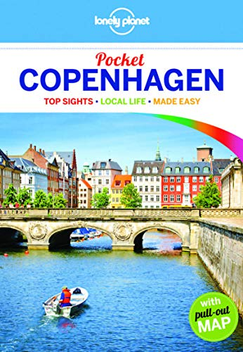 Copenhagen Travel Guides