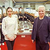smartbox - Cofanetto Regalo - Acadèmia Chef in Camicia: Accesso Online a prestigiosi corsi di Cucina - Idee Regalo Originale