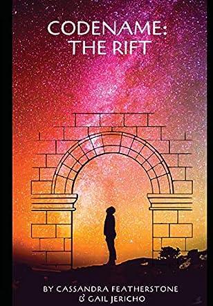 Codename: The Rift