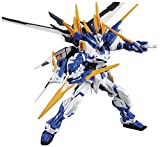 Bandai Hobby MG Gundam Astray Blue Frame D Action Figure