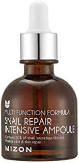 Mizon Snail Repair Intensive Ampoule,30ml