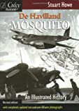 De Havilland Mosquito: An Illustrated History: 1