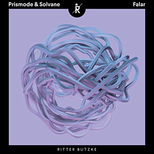 Falar (Bebetta Remix)