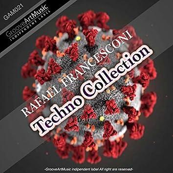 Techno Collection