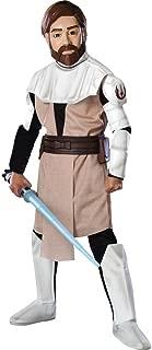 Star Wars The Clone Wars Costume - Small