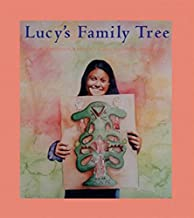 Best lucy's family tree Reviews