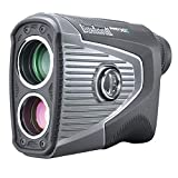 Bushnell Golf 2019 Pro XE Performance Slope Laser Golf RangeFinder Black