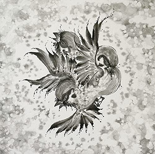 United Sparrows (初回生産限定盤) (特典なし)