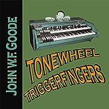 Tonewheel Triggerfingers