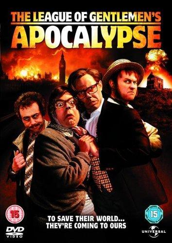 s Apocalypse