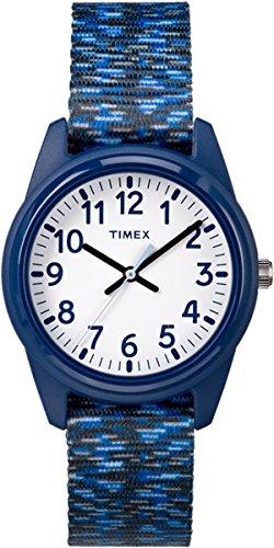 Timex Mädchenuhren