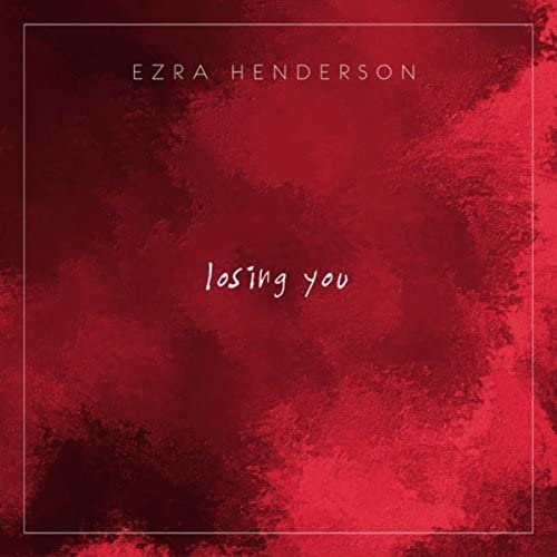 Ezra Henderson
