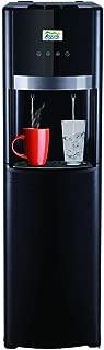 Kissla Home Series Bottom Loading Hot/Cold Water Dispenser-601154
